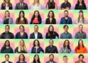 Dévoilement des 30 finalistes du concours ARISTA