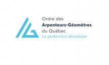 Ogilvy signe la nouvelle image de marque de l'ordre des arpenteurs-géomètres du Québec