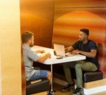 Portrait des 7 types de prospect que l'on peut rencontrer en affaires