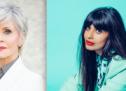 Jane Fonda et Jameela Jamil seront à C2 En ligne – Montréal 2020