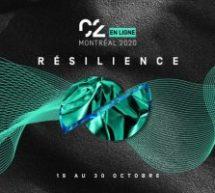 La nouvelle édition de C2 Montréal aura lieu en ligne du 19 au 30 octobre prochain
