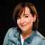 Josée Charland, nouvelle directrice générale du ComediHa! Fest