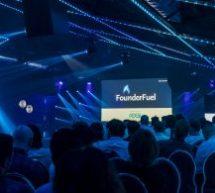 FounderFuel fait appel à Toast pour l'organisation de son Demo Day 2020 virtuel