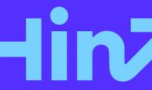 Création de Hint, une nouvelle agence de marketing numérique