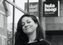 Danielle Bouchard, nouvelle directrice artistique de Hula Hoop