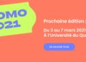 Les Jeux franco-canadiens de la communication prévus du 3 au 7 mars 2021