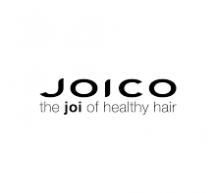 Joico choisit 1Milk2Sugars comme agence de communications canadienne