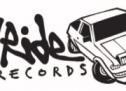 annexe va s'occuper des relations de presse de Joy Ride Records