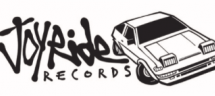 annexe va s'occuper des relations de presse de Joy Ride Records