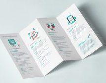 L'agence Minimal signe une campagne illustrée pour les 15 ans du Collège des administrateurs des sociétés