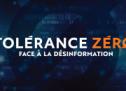 Pilote groupe-conseil lance son nouveau service «Tolérance Zéro face à la désinformation»