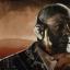 Sid Lee remporte son premier Emmy pour Godfather of Harlem