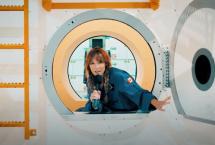 Oasis produit la nouvelle campagne humoristique de Tourisme Laval