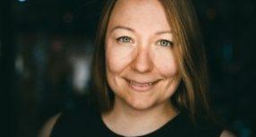 Julia Cyboran (VP marketing de C2 Montréal) : « L'industrie événementielle ne peut plus simplement compter sur le FOMO »
