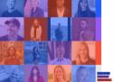 Bonjour Startup Montréal dévoile son conseil d'administration