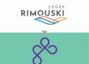 L'agence GLO responsable de la promotion du programme de formation continue du Cégep de Rimouski