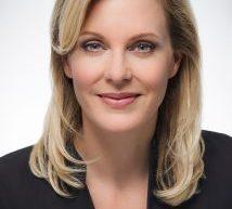 Geneviève Tanguay devient la première femme PDG d'Anges Québec