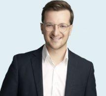 Laurent Therrien joint SYRUS à titre de directeur conseil