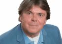 Wade Oosterman succédera à Randy Lennox à la direction de Bell Média en 2021