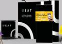 UEAT fait confiance à Turbulencespour sa stratégie SEO et la bonification de sa plateforme graphique