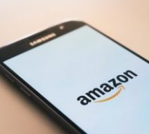 Amazon Attribution, une nouveauté dans la publicité en ligne
