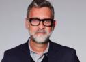 Axel Dumont nommé président national de Cossette Média