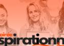 Génération W recherche des jeunes femmes aux parcours inspirants dans le domaine des communications