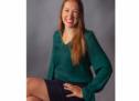 Agence Masse : Mélanie Charrette nommée vice-présidente àlastratégie, aumarketing et audéveloppement des affaires