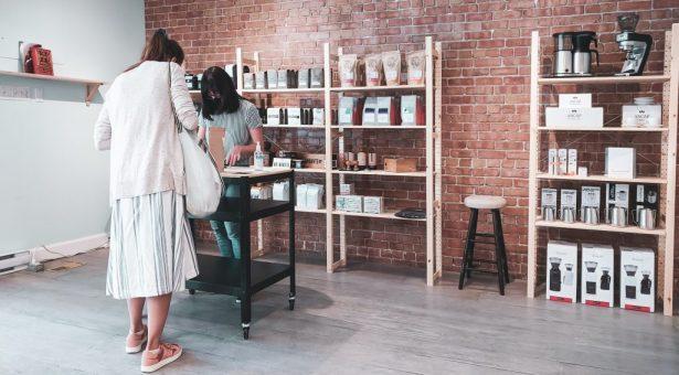 Baromètre CQCD : Les détaillants ont fort à faire pour rassurer les clients en magasin