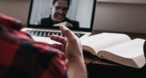 6 idées de question pour dénicher la bonne personne en travail à distance
