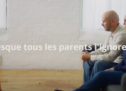 Canidé dévoile une campagne de sensibilisation sur le vapotage pour le Conseil québécois sur le tabac et la santé