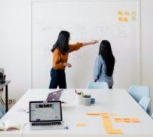 Comment évaluer le degré de loyauté d'un client ?