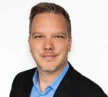 Meilleurs lieux de travail au Québec : Quelles sont les méthodes RH du Collectif numérique Substance et Radiance ?