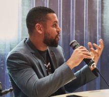 Design thinking Jam 2020 : utiliser l'expérience utilisateur pour lutter contre le racisme systémique