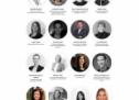 L'Association Marketing Québec accueille de nouveaux membres au sein de son conseil d'administration