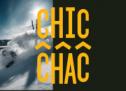 Le Chic-Chac dévoile sa nouvelle identité de marque et son nouveau site web