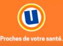 La dernière campagne santé d'Uniprix, signée Cossette
