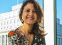 AMQ: Ilham Lmissaoui nommée présidente du conseil d'administration
