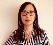 Nedjma Belbahri (Square Enix Montréal) : «notre marque mère est aussi importante que nos marques produit»