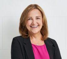 CCMM: Diane Langlois nommée vice-présidente, Affaires publiques et Relations gouvernementales