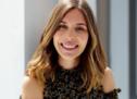 Valérie Parisien nommée chargée de projets en relations marketing chez Citoyen