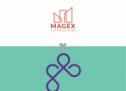 GLO décroche le mandat d'accompagnement en stratégie numérique de Magex Technologies