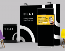 L'agence de communication Turbulences modernise la plateforme Ueat