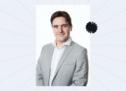 Aymeric Mignot rejoint Studio Réverbère en tant que directeur du développement des affaires