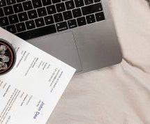 Recherche d'emploi : comment se démarquer en ces temps incertains?