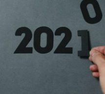 De nouvelles formations en 2021 chez Isarta