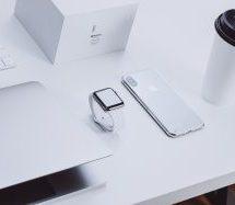 Fil de presse : Apple paie, Ottawa se penche sur une loi de protection de vie privée sur Internet