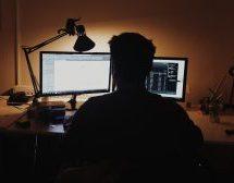 Dossier fatigue Zoom [2-3] : 3 alternatives à la vidéoconférence