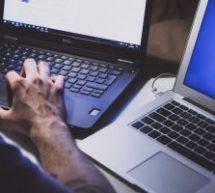 Fil de presse : Un logiciel d'espionnage au coeur d'une vaste polémique mondiale et Clubhouse s'ouvre à tout le monde