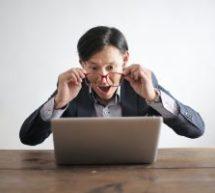 Dossier fatigue Zoom [3-3]: comment ajouter du «wow» à vos réunions
